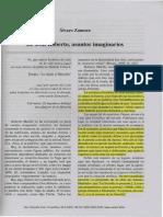 Zamora, Álvaro. De Don Roberto, asuntos imaginarios.pdf