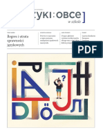 jows_3-2019_online_new_ok.pdf
