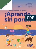 3ero lenguaje.pdf