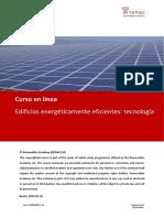 902_EnEffBuildTech_ES.pdf