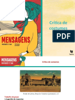 Crítica_de_costumes_-_Correção.ppt