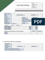 FICHA_DE_REGISTRO_DE_INGRESO_DE_PERSONAL.pdf