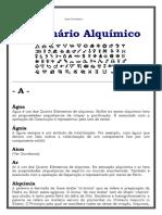 dicionrioalquimico-131222114042-phpapp02