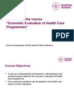 01_Course Introduction 20 March 2019_KK.pptx