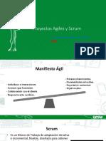 Proyectos Agiles y SCRUM 2020.pdf