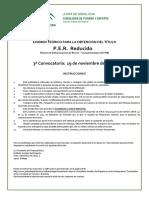 2016 3ª convocatoria REDUCIDO.pdf