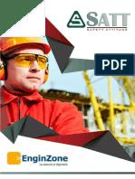 SATT-FPI - Revisión y Recepción de un Proyecto de Rociadores Automáticos 2