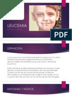 adriana tarea en PDF.pdf