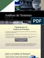 Analisis_de_Sistemas.pptx