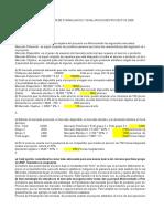 Examen 1 - A proyectos 2011