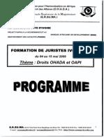 droits-ohada-oapi-formation-juristes-ivoiriens.pdf