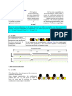 cable monoconducteur en  paral_2