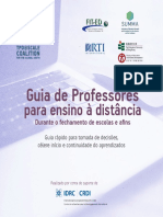 Teachers-Guide-for-Remote-Learning-PORTUGUESE-June-2020.pdf
