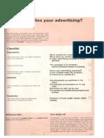 SPEAK ENGLISH   LIÇÃO 25.pdf