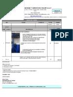 Agitador industrial 2 hp-con variador-1