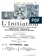 L-Initiation-v1-n2-1888-novembre.pdf