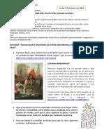 6º Artes Visuales1-1_3747