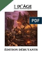 t9a-e_dition-de_butants-2.0-fr