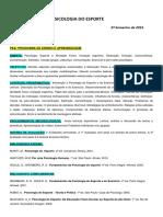 Psicologia_do_Esporte_-_Material_do_Alun