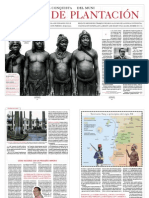 La Conquista Del Muni Aventura de La Historia 147 Enero 2011