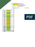 control deptos adeudo evaluacion sismo.pdf