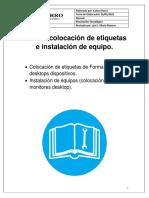 Manual etiquetas cables dispositivos e instalacion de equipo  .pdf