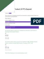 deposit product.docx