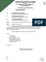INFORME N°07-JUNIO-DARWIN.docx