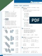 2018_mat2p_u3_ficha_trabajo_centena_valor_posicional.pdf