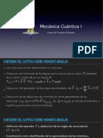 MomentoAngular.pdf