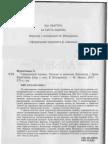 Frattini Sacred Alliance RU 2007