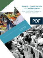 3.1-Manual-de-capacitación-para-comerciantes-2019