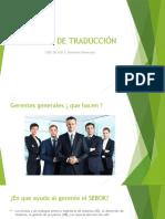 TRABAJO DE TRADUCCIÓN.pptx
