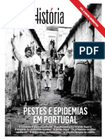 Visão História 58 - Epidemias em PT