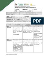 15. FORMATO PLAN DE CLASE 2020 (1)