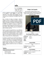 Felipe_II_de_España