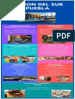 infografia Puebla