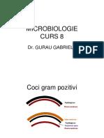 CURS 8 MICROBIOLOGIE.pdf