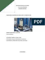 MODELO PARA REPORTES.docx