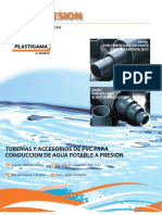 Manual Técnico PRESION.pdf
