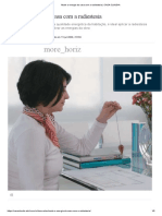 Mude a energia da casa com a radiestesia.pdf