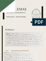 CIRC Clase 5 Problemas.pptx