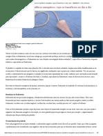 Radiestesia ajuda no equilíbrio energético.pdf
