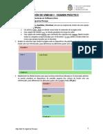EVALUACIÓN DE UNIDAD I - Examen Práctico.pdf