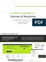 CP1-Chp5-VolumesOfRevolutiondd45
