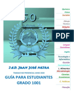 GUIAS  101.pdf