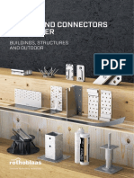PLATES AND CONNECTORS FOR TIMBER.pdf