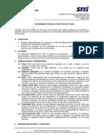 4.06 Anexo 02 Procedimiento para el rescate de flora protegida