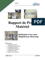 damien.bardon-net.fr_technique_rapports_Realisation_d_un_robot_teleguide_par_infrarouge