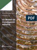 PESQUISA ARTISTICA UA ESP_3er_Cahier_Un-modelo-de-investigacion-artistica.pdf